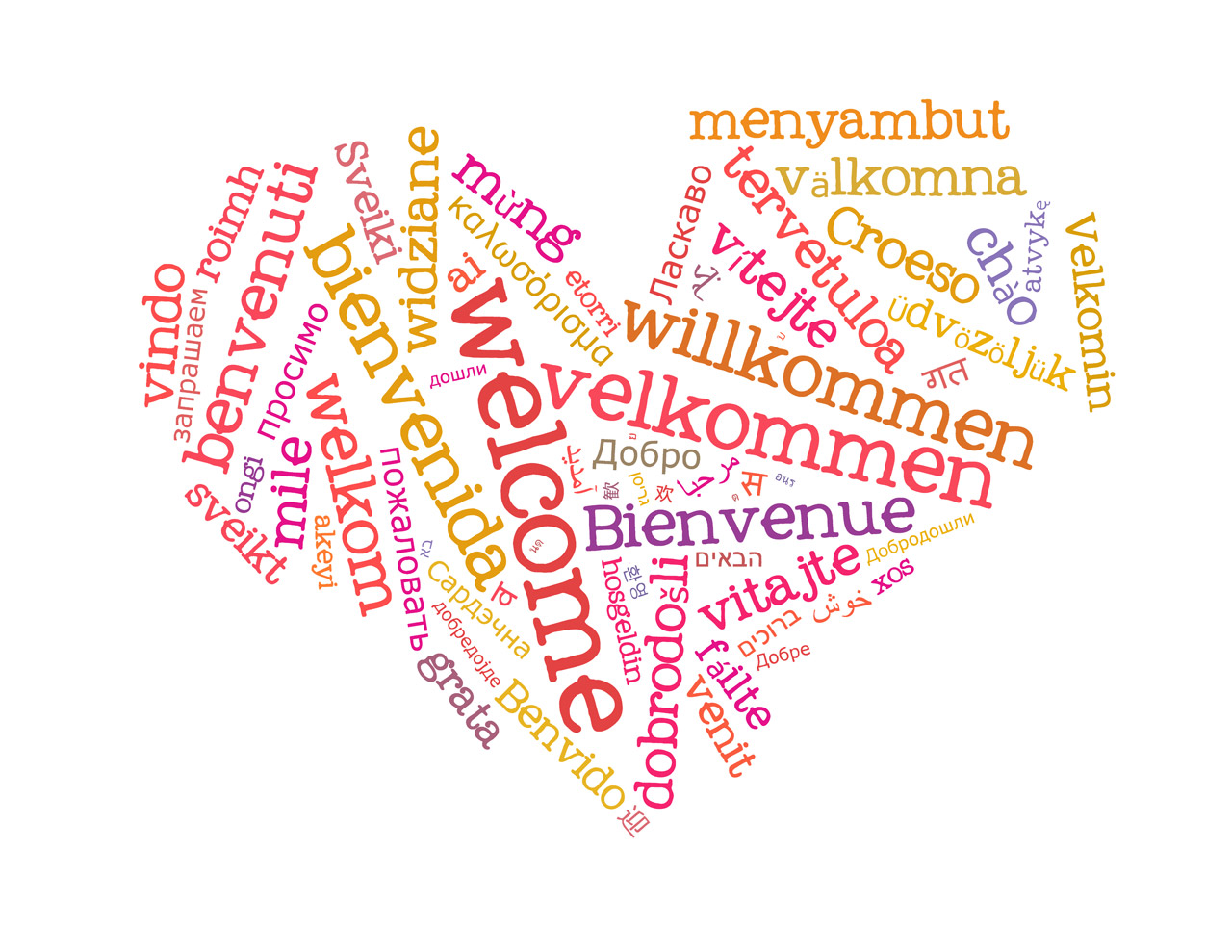 http://www.larteostetrica.it/wp-content/uploads/2013/04/wordcloud-welcome-heart-1.jpg